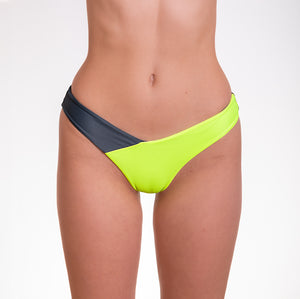 NEW RAVEN bottoms ACID/SLATE