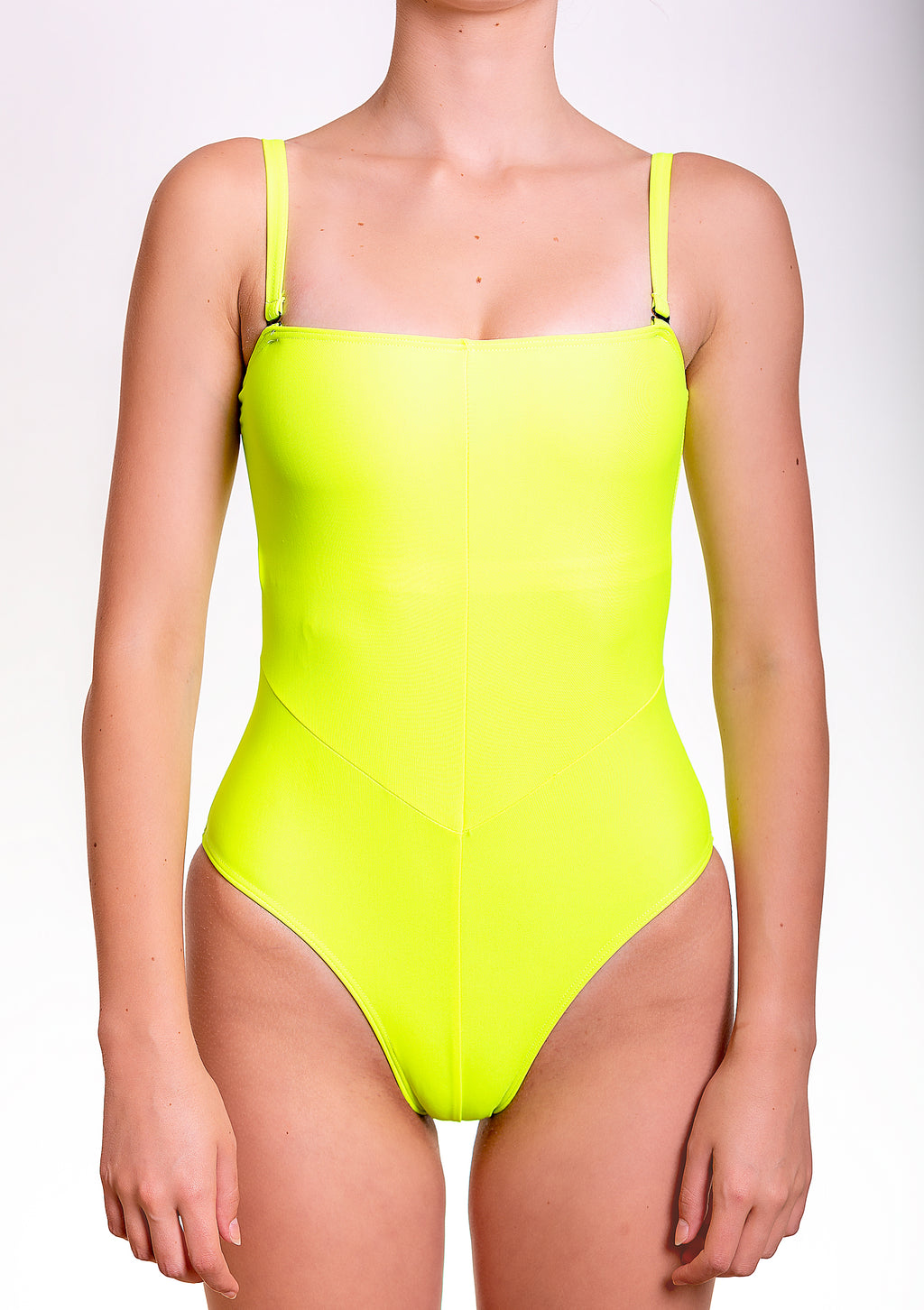 VONNE one piece ACID