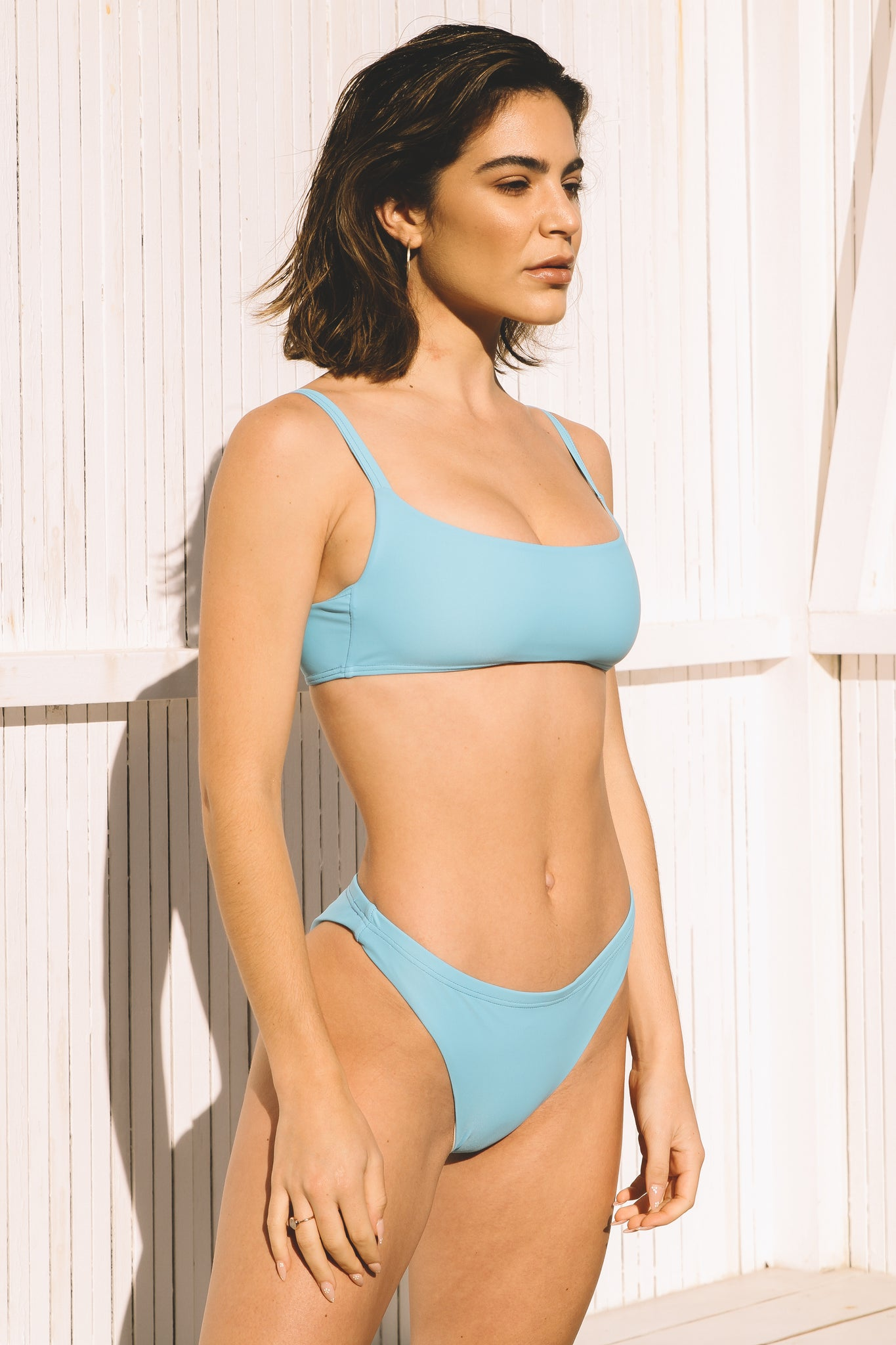 lipé_swimwear_cheeky_bikini_bottom_blue_azure