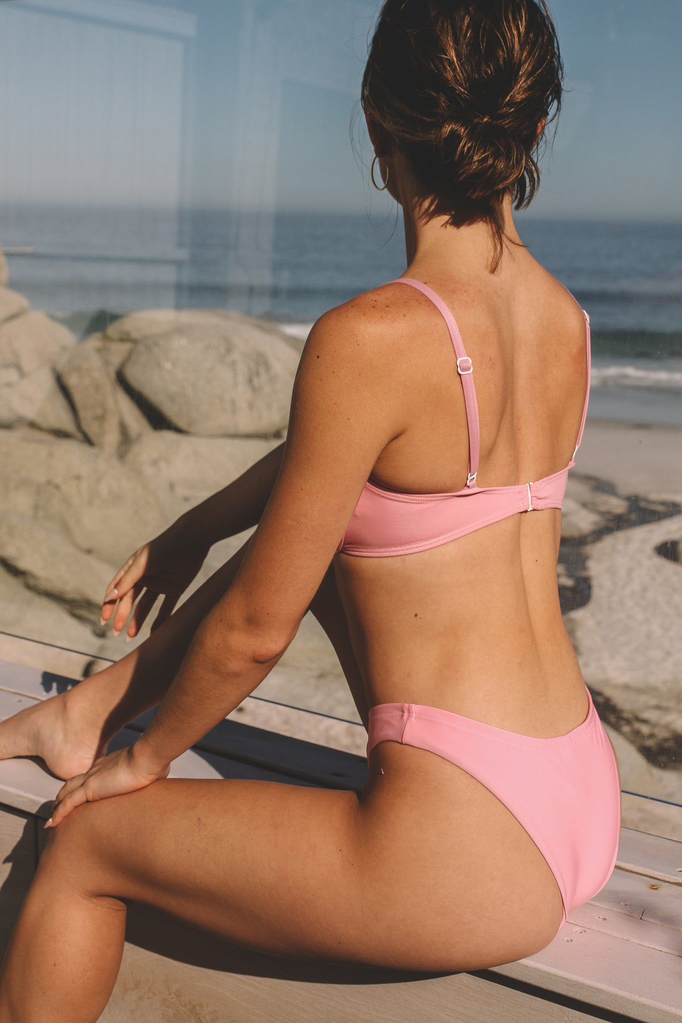 lipé_swimwear_wired_bikini_top_pink