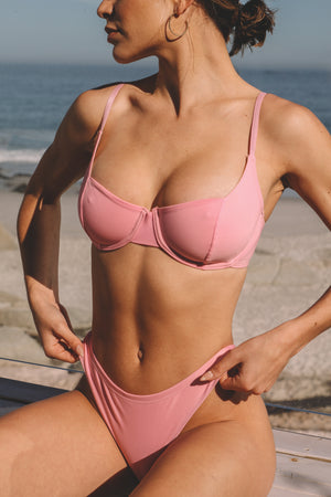 lipé_swimwear_cheeky_bikini_bottom_pink