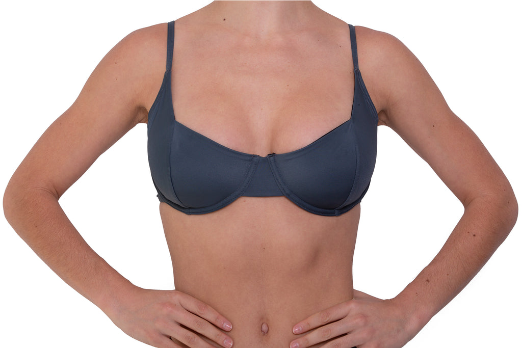lipé_swimwear_wired_bikini_top_slate