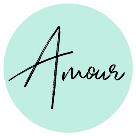 Amour Fashion Ettalong