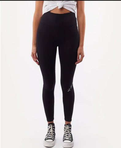All about eve legging with Logo