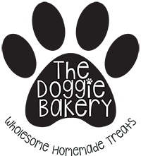 The Doggie Bakery