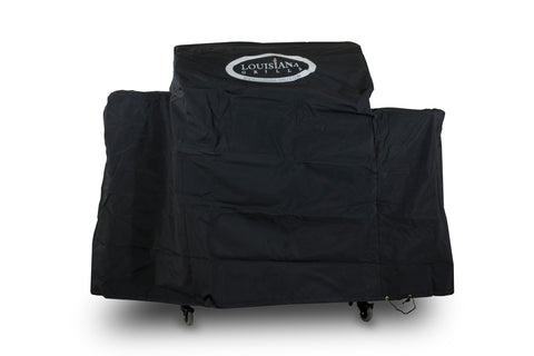 Louisiana Grills LG 800 Elite Grill Cover