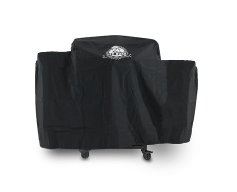 Pit Boss 700D/SC Grill Cover