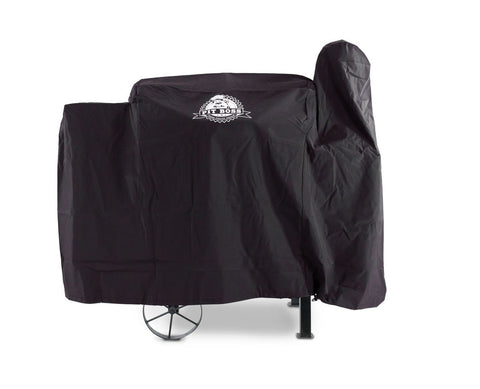 Pit Boss 820FB Grill Cover