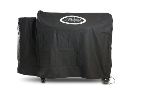Louisiana Grills LG1100 Grill Cover