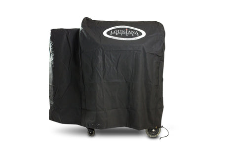 Louisiana Grills LG 700 Grill Cover