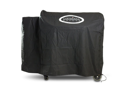 Louisiana Grills LG 900 Grill Cover