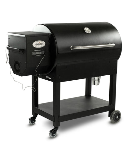 Louisiana Grills LG 900 Wood Pellet BBQ
