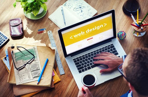 How Does Website Design Impact Your Business?