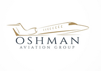 Oshman Aviation Group