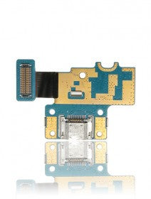 "Charging Port Flex Cable For Galaxy Note 8.0"" (n5100)"