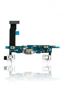 Charging Port Flex Cable For Samsung Galaxy Note 4 (N910T) (T-Mobile)