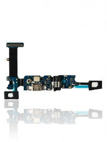 Charging Port Flex Cable For Samsung Galaxy Note 5 (N920T) (T-Mobile)