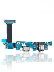 Charging Port Flex Cable For Samsung Galaxy S6 Edge(G925R4) (US Cellular)