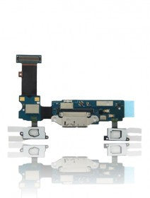 Charging Port Flex Cable for Samsung Galaxy S5 (G900A) (ATT)