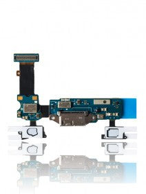 Charging Port Flex Cable for Samsung Galaxy S5 (G900R4) (US Cellular)