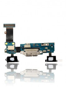 Charging Port Flex Cable for Samsung Galaxy S5 (G900V) (Verizon)