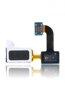 "Earpiece speaker For Galaxy Tab 2 7.0"" (P3100, P3110)"