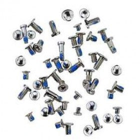 Full Screw Set For iPhone 4
