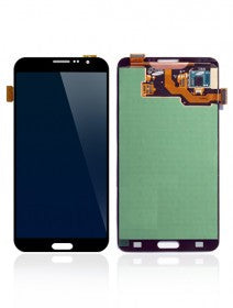 LCD Assembly Without Frame For Samsung Galaxy Note 3 (Black)