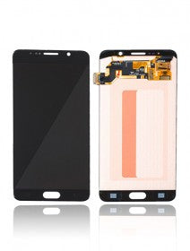 LCD Assembly Without Frame For Samsung Galaxy Note 5 (Black Sapphire)