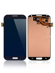 LCD Assembly Without Frame for Samsung Galaxy S4 (Black)