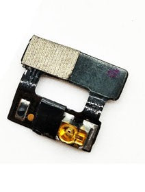 Power Button Flex Cable For HTC One M7