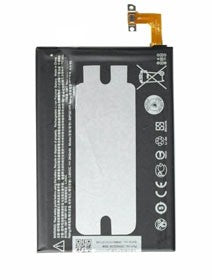 Replacement Battery For HTC One M9+