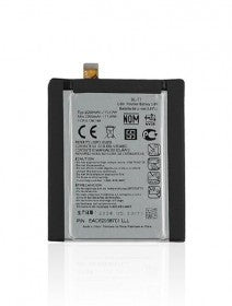Replacement Battery For LG G2 (BL-T7)
