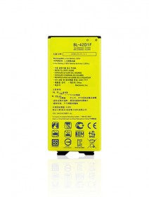 Replacement Battery For LG G5