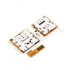 "SIM Card Flex For Tab S2 8.0"" T715"