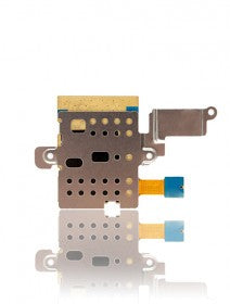 "Sim card Flex Cable For Galaxy Note 10.1"" (N8000)"