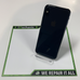 iPhone X, 64GB, Space Gray, B Grade, GSM Unlocked