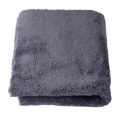 Premium Soft Towels