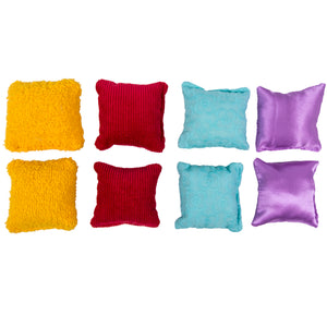 Sensory Cushions My Montessori Home South Africa