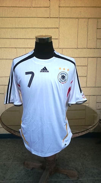 big sale def84 a7f4b new zealand 2014 fifa world cup germany philipp lahm 16 long ...