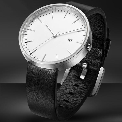 Bold - Elegance Series Watch