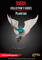 Dungeons & Dragons - Dungeon of The Mad Mage Planetar (1 Fig)