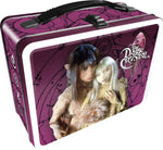 Aquarius The Dark Crystal Tin Fun Box