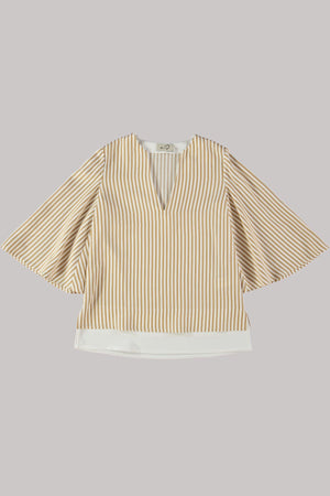 camicia_42RCM26_front-ki6_who_are_you