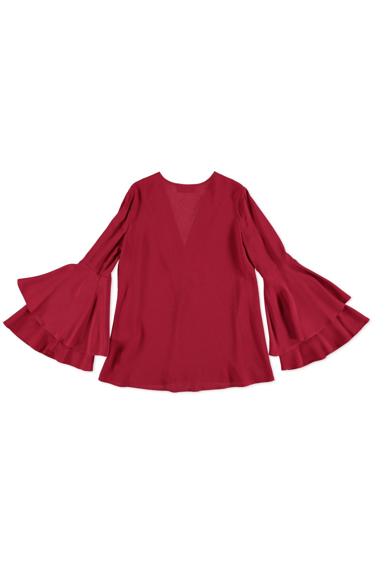 camicia_rosso_carminio_428CM56_front-ki6_who_are_you