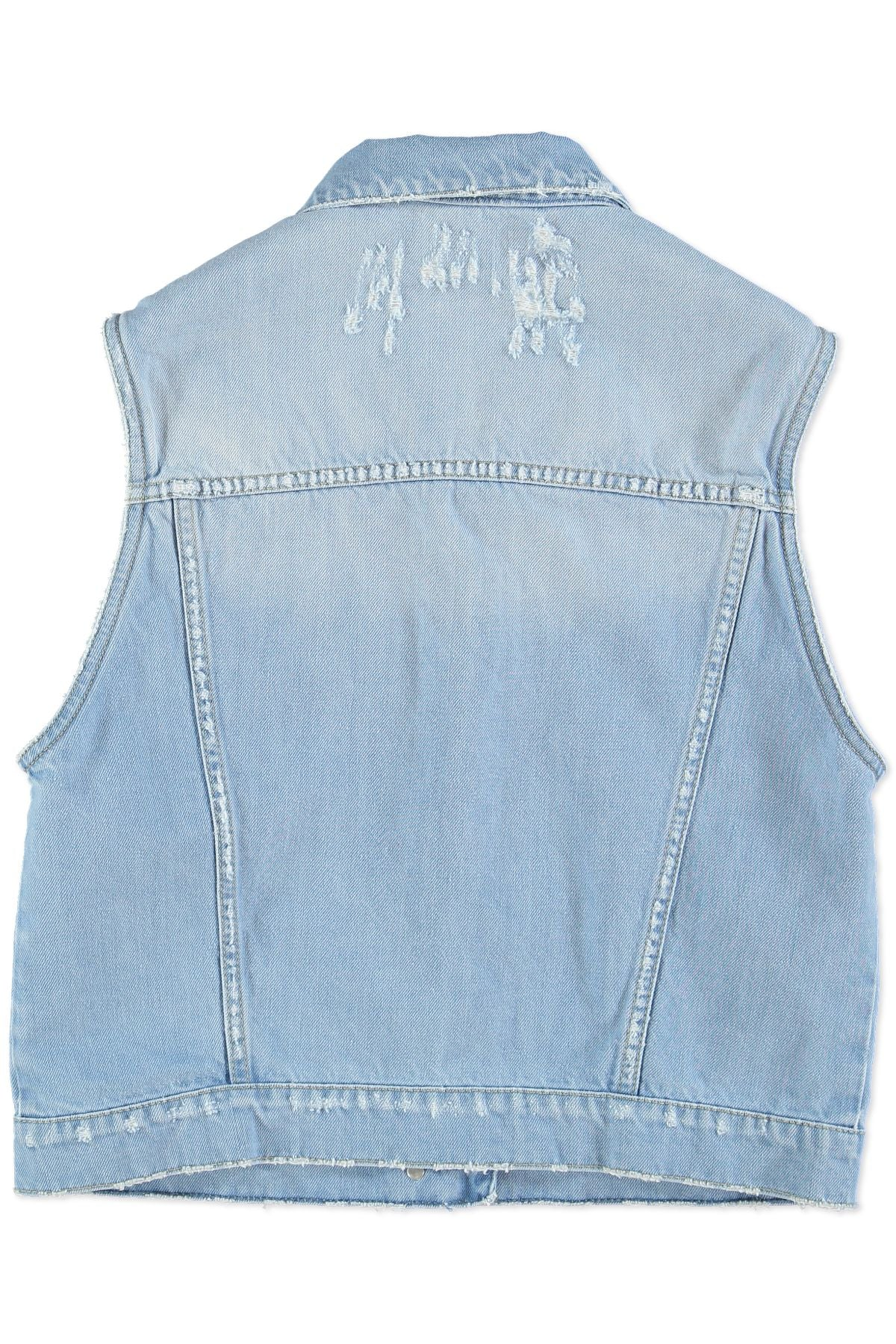 gilet_denim_42RGL01_back-ki6_who_are_you