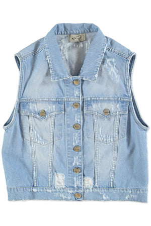 gilet_denim_42RGL01_front-ki6_who_are_you