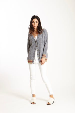cardigan_RMG15_front-ki6_who_are_you