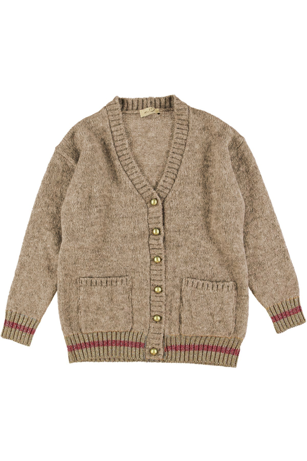 cardigan_cammello_RMG15_front-ki6_who_are_you