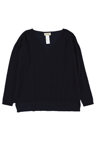maglia_monaco_blue_RMG50_front-ki6_who_are_you